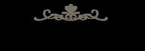 Bistro Amazone Logo